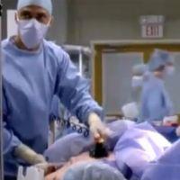 Grey's Anatomy saison 7 ... retour le 6 janvier 2011 ... bande annonce