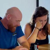 Jérôme (ADP 2020) et Lucile couchent déjà ensemble : les internautes choqués pour Alicia