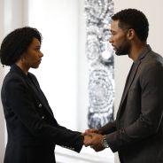 Grey's Anatomy saison 17 : le couple Maggie et Winston déjà menacé par le Covid et la distance ?
