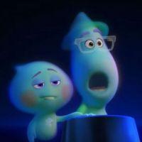 Soul : Omar Sy, Camille Cottin et Ramzy vont vous émerveiller dans le nouveau Pixar (bande-annonce)