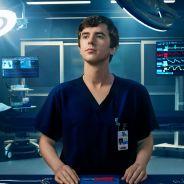 Good Doctor saison 4 : deux acteurs touchés par le Covid-19 obligés de s'éloigner de la série