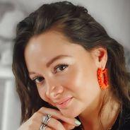 Alexandra (Koh Lanta 2020) transformée : elle a retrouvé la forme après le coronavirus