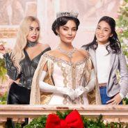 La Princesse de Chicago 2 : 3 bonnes raisons de ne pas manquer le film de Noël sur Netflix