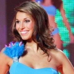 Miss France 2011 ... Laury Thilleman a echappé de peu à l'élimination d'office