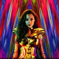 Wonder Woman 2 : la film va sortir au cinéma et... en streaming (Mise à jour)