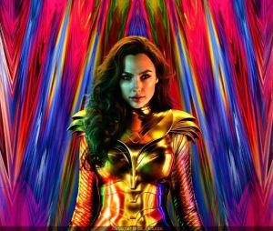 Wonder Woman 2 : la film va sortir au cinéma et... en streaming