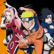 Naruto en deuil : une comédienne japonaise de l'anime est décédée