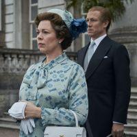 The Crown saison 5 : nouveaux acteurs au casting, date de sortie possible... les premières infos
