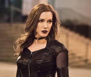 Joker : bientôt une version féminine du vilain jouée par Katie Cassidy (Arrow) ?