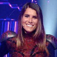 Mask Singer 2 : Karine Ferri révèle son bel hommage discret à Grégory Lemarchal dans l'émission