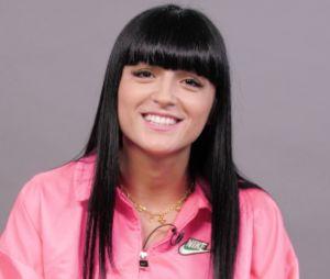 Lenna Vivas : son petit frère, son couple, ses tournages... la TikTokeuse se confie (Interview)
