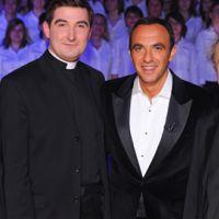 Les 500 choristes fêtent Noel ... sur TF1 ce soir