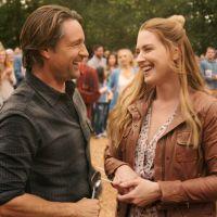 Virgin River : une saison 3 pour la série Netflix ? La showrunner l'espère et a déjà des idées