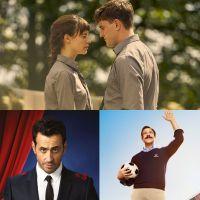 10 nouvelles séries qui nous ont fait aimer l'année 2020