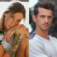 """Alix (Koh Lanta 2020) et Mathieu en couple ? Ils s'offrent """"une nouvelle aventure"""" ensemble"""