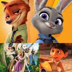 QUIZ Disney : es-tu VRAIMENT calé sur les films des années 2010 ?