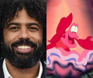 La Petite sirène en live-action : découvrez le casting officiel du film, dévoilé par Disney