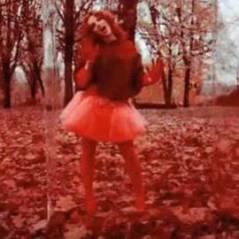 Anaïs Delva ... 1, 2, 3 ... Le premier clip de la comédie musicale Dracula