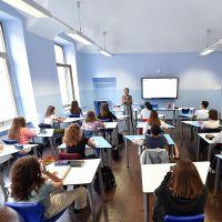 Covid-19 : les élèves autorisés à ne pas aller en cours jeudi et vendredi