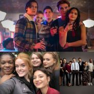 Riverdale saison 5, A Million Little Things... : top 10 des séries à voir en janvier 2021