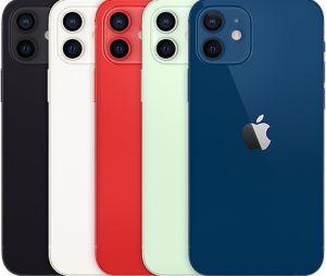 L'iPhone 12, star des cadeaux de Noël ?