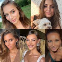 Miss France 2021 : Lou-Anne Lorphelin, Lara Gautier... les 5 favorites du concours