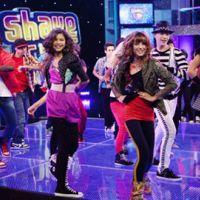 Shake It Up nouvelle série de Disney Channel ... ça commence aujourd'hui