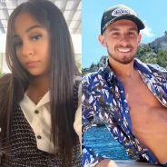 Les Marseillais : Nicolas Tanti et Salma Ghennam dans l'émission... et très proches ?