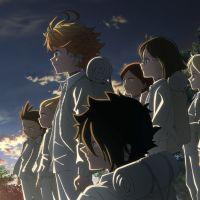 """The Promised Neverland saison 2 : des """"scénario originaux"""" pour l'anime, jamais vus dans le manga"""