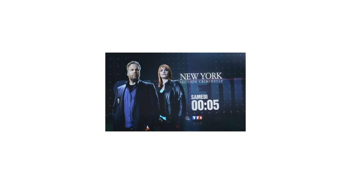 Loterie New York Ce Soir