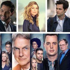 Lucifer, You, Grey's Anatomy... les tournages de nombreuses séries repoussés à cause du Covid-19