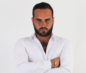 Nikola Lozina absent des Marseillais à Dubaï : il réagit à la participation de Marine El Himer