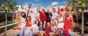 Les Vacances des Anges 4 : la production vire 3 candidats après l'agression à La Réunion