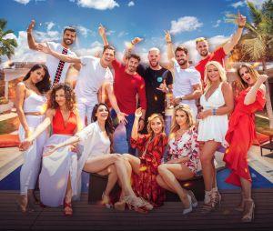 Les Vacances des Anges 4 : le tournage de l'émission à La Réunion est annulé