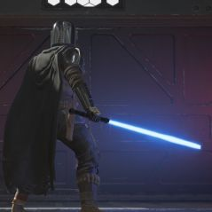 Star Wars : Ubisoft va développer un jeu vidéo en open world, quel avenir pour EA ?