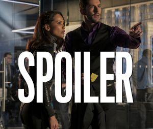 Lucifer saison 5 : la partie 2 bientôt diffusée sur Netflix ? Les scénaristes annoncent une mauvaise nouvelle