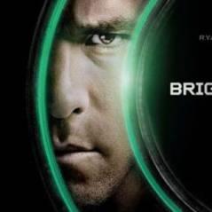 Green Lantern ... Superman pourrait venir faire coucou