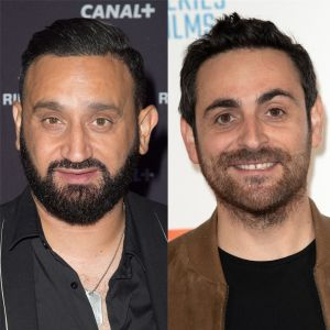 Cyril Hanouna VS Camille Combal : l'animateur accuse La grande incruste de plagiat