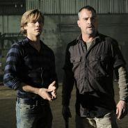 MacGyver saison 5 : Jack mort ou vivant ? Deux ans après le départ de George Eads, on a la réponse