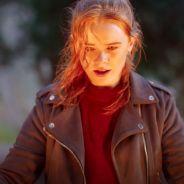 Destin : La saga Winx : découvrez le trailer magique de la nouvelle série Netflix