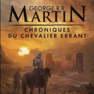 Game of Thrones : un 2ème spin-off en préparation contre l'avis de George R.R. Martin ?