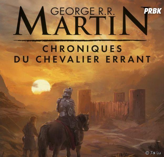 Game of Thrones : un 2ème spin-off en préparation