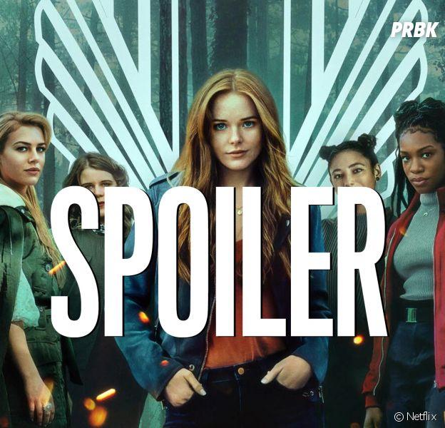 Destin : La Saga Winx : 5 théories sur une possible saison 2 de la série Netflix