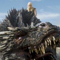 Game of Thrones : nouveau spin-off ? HBO aimerait produire... une série d'animation