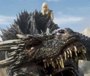 Game of Thrones : HBO aimerait produire... une série d'animation