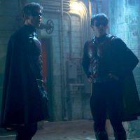 Titans saison 3 : après Dick et Jason, un troisième Robin va débarquer