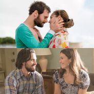 Je te promets vs This is Us : les personnages dans la série française vs dans la série originale