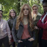 Destin, la saga Winx : 7 choses qui n'ont pas de sens dans la saison 1