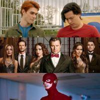 Riverdale saison 6, Dynastie saison 5... la CW renouvelle 12 séries d'un coup !