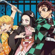 Demon Slayer : Koyoharu Gotouge tease déjà son nouveau manga (et c'est très intrigant)